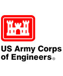 army-corp