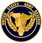 army-reserve
