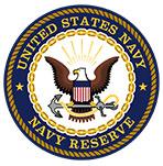 navy-reserve